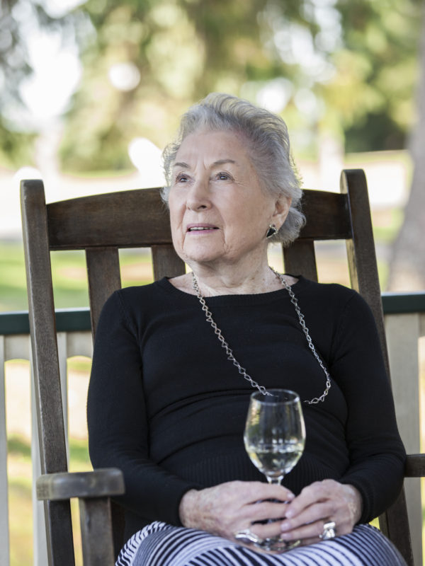 Elaine Kramer